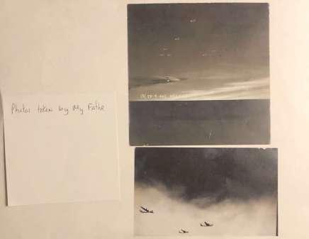Burns Documents #13